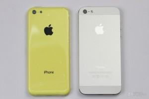 iPhone low cost1 300x199 iPhone low cost : de nouvelles photographies