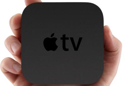 rumeur Apple TV cablé Les rumeurs de la semaine: EarPods, iPhone Low Cost, Apple TV...