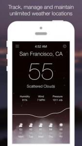 Les bons plans de l'App Store ce mardi 13 août 2013