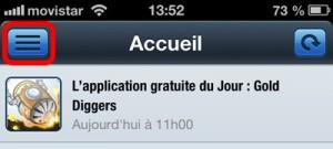 App4Phone1 300x135 FIN DU CONCOURS : Macbook Air (899€)