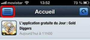 App4Phone1 300x135 CONCOURS : Gagnez le nouvel iPhone 6 (709€)