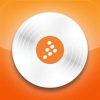 Cross DJ L'application gratuite du Jour : Cross DJ