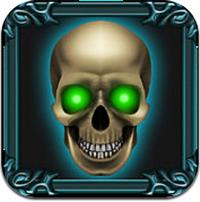 Dungeon of Legends App Test de Dungeon of Legends (2,69€) : Perdu au cœur d'un labyrinthe fantastique