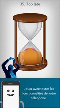 EnigmBox 2 L'application gratuite du jour : EnigmBox