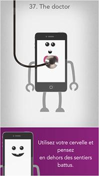 EnigmBox 3 L'application gratuite du jour : EnigmBox