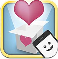 EnigmBox App L'application gratuite du jour : EnigmBox