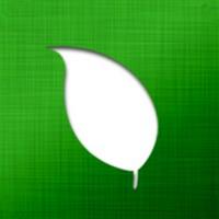 Greenbureau L'application gratuite du Jour : Greenbureau