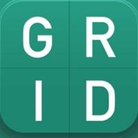 Grid L'application gratuite du Jour : Grid
