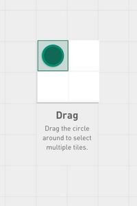 IMG 3457 L'application gratuite du Jour : Grid