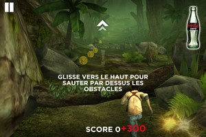 IMG 3609 L'application gratuite du Jour : PlayStation® All Stars Island