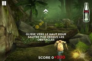IMG 3609 L'application gratuite du Jour : PlayStation® All Stars Island