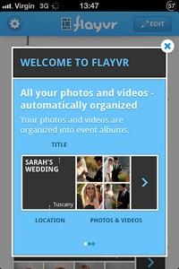 IMG 3764 L'application gratuite du Jour : Flayvr