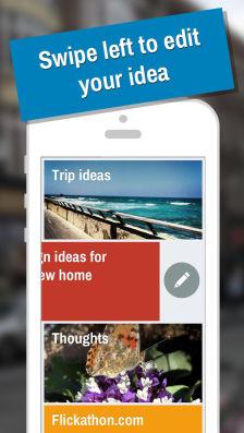 Ideaz Les bons plans de lApp Store ce lundi 5 août 2013