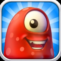 Jelly Jump L'application gratuite du Jour : Jelly Jump