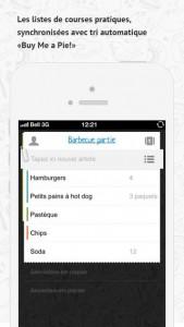 Les bons plans de lApp Store ce samedi 3 août 2013