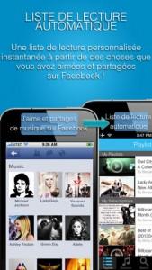 Les bons plans de lApp Store ce vendredi 23 août 2013
