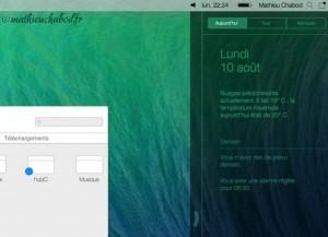 MacOS X iOS 7 bis 300x217 Concept : OS X à la mode iOS 7