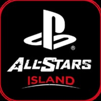 PlayStation® All Stars Island1 L'application gratuite du Jour : PlayStation® All Stars Island