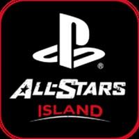 PlayStation® All Stars Island1 L'application gratuite du Jour : PlayStation® All Stars Island