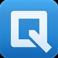 Quip L'application gratuite du Jour : Quip