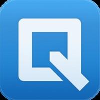 Quip L'application gratuite du Jour : Quip