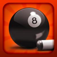 Real Pool 3D Test de  Real Pool 3D (1,79€) : Un vrai jeu de billard sur votre iPhone !