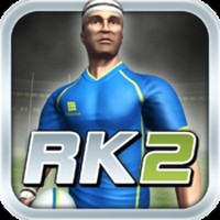 Rugby Kicks 2 L'application gratuite du Jour : Rugby Kicks 2