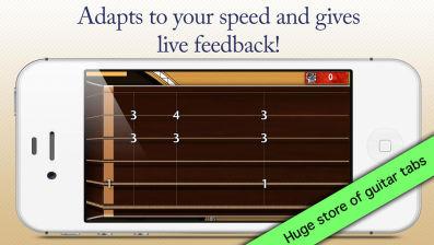 String wars Les bons plans de lApp Store ce lundi 5 août 2013