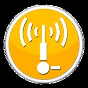 Test Wifi Explorer App4Mac: WiFi Explorer, un bon outil pour vos réseaux (1,79€)