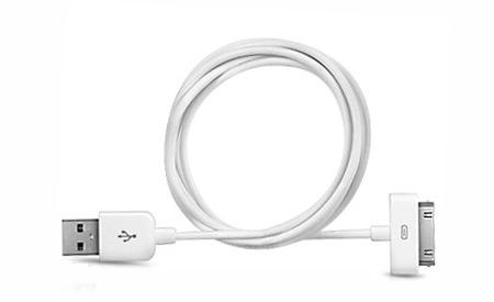 Test CableUSB 007 Test Câble Dock USB CableJive de 2m