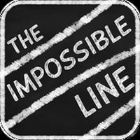 The Impossible Line L'application gratuite du Jour : The Impossible Line