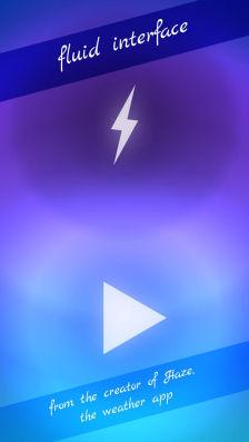 Thunderspace Les bons plans de l'App Store ce samedi 10 août 2013