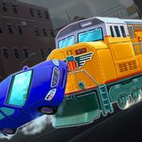 TrafficVille 3D L'application gratuite du Jour : TrafficVille 3D