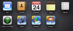 iCloud iWork 300x128 iWork disponible pour tous sur iCloud
