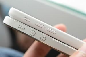iPhone 5S 5C 300x200 iPhone 5S et 5C : des photos de maquettes ?