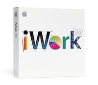 iWork iWork disponible pour tous sur iCloud