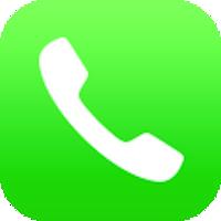 Appel iOS 7 Logo iOS 7 : contourner le code de verrouillage pour appeler