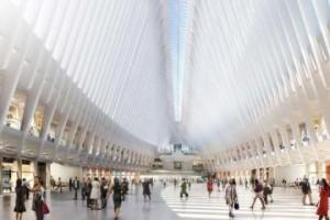 Apple Store Ground Zero 300x200 Un nouvel Apple Store proche de Ground Zero (USA) ?