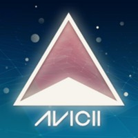 Avicii Gravity L'application gratuite du Jour : Avicii | Gravity