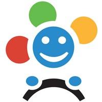 BlaBlaCar L'application gratuite du Jour : BlaBlaCar