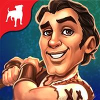 CastleVille Legends L'application gratuite du Jour : CastleVille Legends