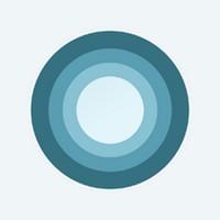 Cycl L'application gratuite du Jour : Cycl