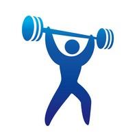 Fitness Pro L'application gratuite du Jour : Fitness Pro