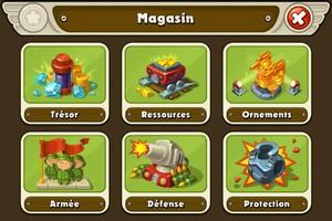 IMG 3983 L'application gratuite du Jour : Jungle Heat