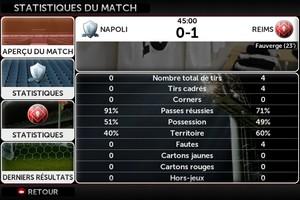 IMG 4173 Lapplication gratuite du jour : First Touch Soccer 2014 (FTS14)