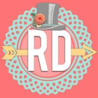 Rhonna Designs L'application gratuite du Jour : Rhonna Designs