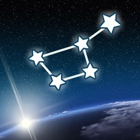 Starmap Media L'application gratuite du Jour : StarMap Media