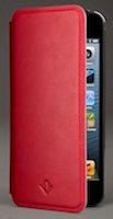Test SurfacePad 001 Test du SurfacePad (27€) : une très belle protection pour votre iPhone