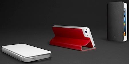 Test SurfacePad 010 Test du SurfacePad (27€) : une très belle protection pour votre iPhone