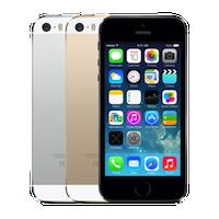 iPhone 5S logo LiPhone toujours premier de la classe aux USA